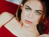 Yancy Butler Top 10 Sexiest Peopel TV Guide