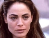 Yancy Butler Profile