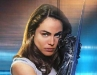 Yancy Butler Witchblade Promo