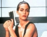 Yancy Butler Mann and Machine