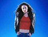 Yancy Butler Promo for Witchblade