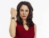 Yancy Butler Witchblade Magic Bracelet
