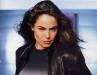 Yancy Butler Witchblade Promo Shot