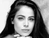 Yancy Butler First Resume Photo