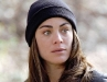 Yancy Butler in Beany
