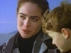 Yancy Butler in The Ex